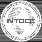 International Observatory of Computer Crime Logo